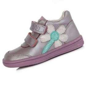 Ponte 20 szupinált Virágos cipő