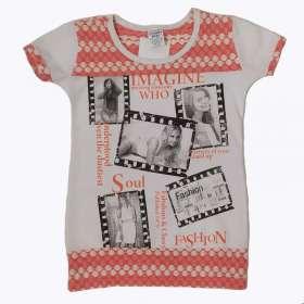 Lány ru póló Movie