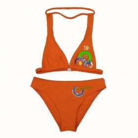 Cocobana lány bikini