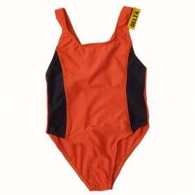 Repus lány úszódress