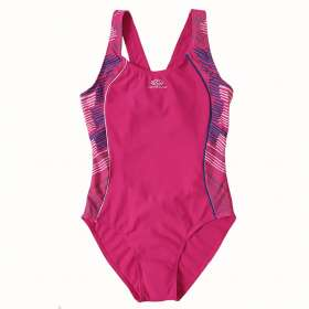Ccl lány úszódres Pink