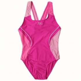 Ccl lány úszódressz Pink