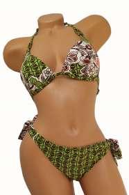 Emese bikini