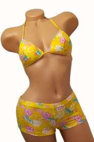 Repus szilvia bikini