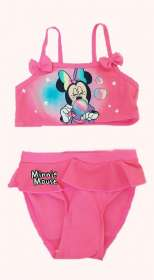 Minnie bikini Pink