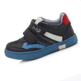 Ponte 20 sportos Szupinált cipő