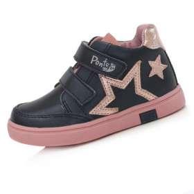 Ponte 20 csillagos Lk szupinált cipő