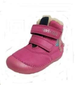 Dd step unicornisos Bélelt cipő (vízlep.