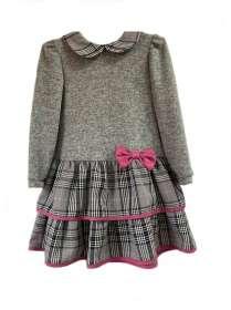 Lora lányka ruha