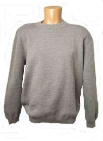 Imre férfi pulóver L-xl