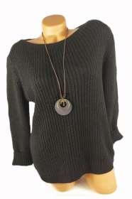 Quelle pulover