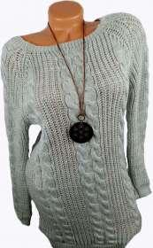 Derby női pulóver