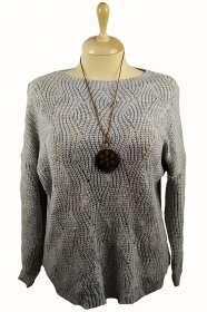Vera pulóver