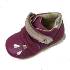 Ponte20 bokacipő Szupinált cipő