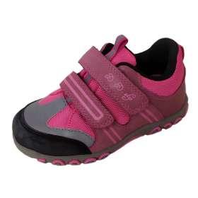 Dd step 0882ml lány Vízálló cipő