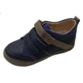Dd step vízlepergető Fiú cipő
