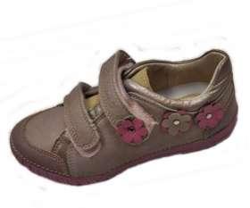 Dd step lány Kényelmi cipő