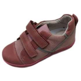 Ponte 20 061624 lány Szupinált cipő