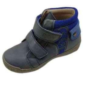 Ponte 20 061633 fiú Szupinált cipő