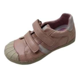 Dd step rózsaszínű Kényelmi cipő