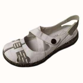 Rieker női szandál- Cipő