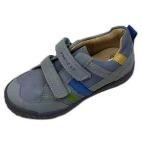 Ponte 20 kétcsíkos Szupinált cipő