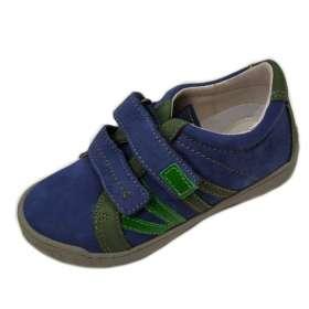 Ponte 20 fiú utcai Szupinált cipő
