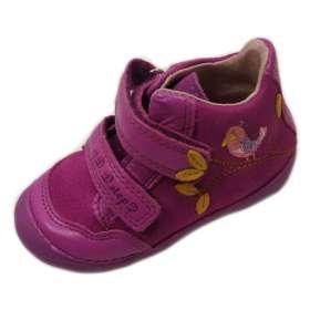 Dd step kismadaras Lány cipő