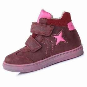Ponte 20 lk csillag Szupinált cipő