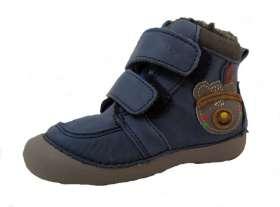 Dd step macis bélelt Kényelmi cipő
