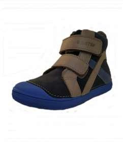 Dd step fiú bélelt Kényelmi cipő