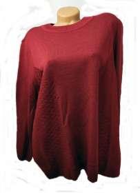 Panter pulóver