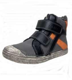 Dd step bélelt dgray Kényelmi cipő