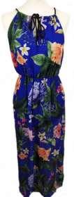 Claudia nyári ruha