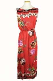 Mária nyári ruha