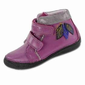 Dd step 046608b lány Magasszárú cipő