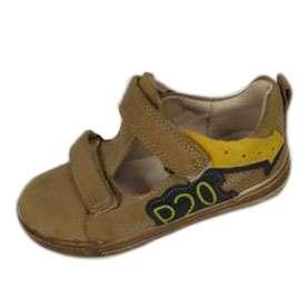 Ponte 20 06134 fiú Szupinált cipő